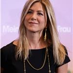 Jennifer Aniston in Berlin to promote Just Go With It 79602