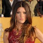 Jennifer Carpenter at the 2012 SAG Awards 104206
