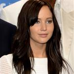 Jennifer Lawrence at the photocall and press conferernce for The Silver Linings Playbook at TIFF 125587