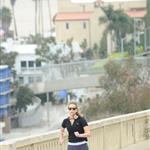 Jennifer Lawrence works out in Los Angeles 117446