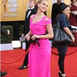 Jennifer Lawrence at SAG Awards 2011  77879