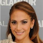 Jennifer Lopez at Glamour Woman of the Year Awards 2011  97993