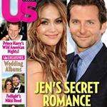 Jennifer Lopez and Bradley Cooper cover US Weekly 96636