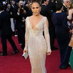 Jennifer Lopez at the 84th Annual Academy Awards 107474