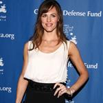 Jennifer Garner Thinnification  54655