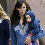 Jennifer Garner Thinnification  54658