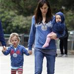 Jennifer Garner Thinnification  54659