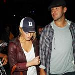 Jessica Simpson and Tony Romo 42873