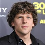 Jesse Eisenberg at LA premiere of 30 Minutes or Less  91514