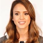 Jessica Alba attends the Lucky Magazine Hosts First West Coast FABB: Fashion and Beauty Blog Conference 113073
