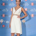 Jessica Alba attends 2012 Giffoni Film Festival press conference  120997
