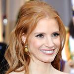 Jessica Chastain at the 84th Annual Academy Awards 107444