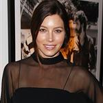 Jessica Biel attends the launch of The Beauty Book For Brain Cancer at Grauman's Chinese Theatre  98551