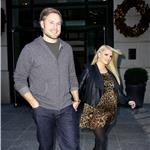 Jessica Simpson and Eric Johnson head to Dylan's Candy Shop in New York City 99642