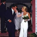 JFK Jr and Carolyn Bessette Kennedy 103418