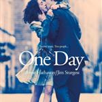 One Day movie poster  79501