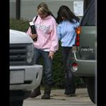 Jamie Lynn Spears and Lynne Spears first photos since pregnancy announcement 16050