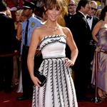 Jennifer Love Hewitt Emmy Awards 2008 25034