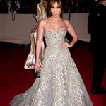 Jennifer Lopez Costume Institute Gala 2010  60245