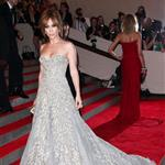 Jennifer Lopez Costume Institute Gala 2010  60246