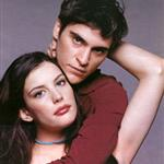joaquin and liv 1997.jpg 4491