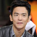 John Cho appears on MuchMusic to promote A Very Harold & Kumar 3D Christmas 96749