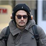 John Mayer in New York 74707
