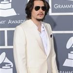 John Mayer Grammy Awards 2011 79032