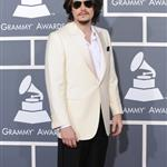 John Mayer Grammy Awards 2011 79033