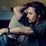 Johnny Depp Vanity Fair 2010  73881