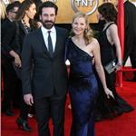 Jon Hamm at SAGs 2010 53921