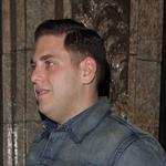 Jonah Hill leaves Hemmingway's in Hollywood 99206