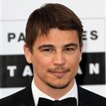 Josh Hartnett at Cannes 2009 59597
