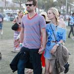 Joshua Jackson and Diane Kruger at Coachella 2012 111418