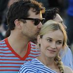 Joshua Jackson and Diane Kruger at Coachella 2012 111421