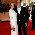 Joshua Jackson and Diane Kruger at the Costume Institute Gala 2010  60236