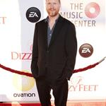 Joss Whedon  at the 2nd Annual Dizzy Feet Foundation's Celebration of Dance Gala 122720