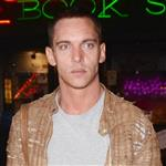 Jonathan Rhys Meyers out in London for Fashion Week, February 2012 121715