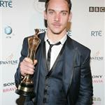 Jonathan Rhys Meyers wins Best TV Actor at Irish Film and TV Awards 17508