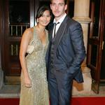 Jonathan Rhys Meyers wins Best TV Actor at Irish Film and TV Awards 17507