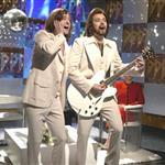 Justin Timberlake and Jimmy Fallon on SNL 33821