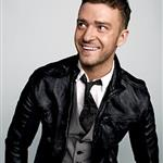 Justin Timberlake named Most Stylish Man in American by GQ Magazine 32851