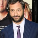 Judd Apatow at the Funny People premiere 43768