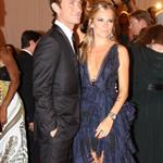 Sienna Miller and Jude Law together again at the Costume Institute Gala 2010  60314