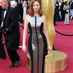Judy Greer at the 84th Annual Academy Awards  107352