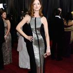 Judy Greer at the 84th Annual Academy Awards  107358