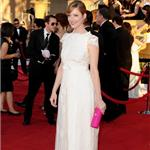 Judy Greer at the 2012 SAG Awards 104029