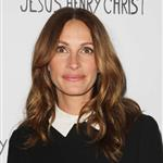"Julia Roberts at the ""Jesus Henry Christ"" Los Angeles Premiere 111957"