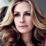 Julia Roberts covers Vanity Fair to promote Mirror Mirror  107668