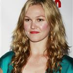 Julia stiles at Filthy Talk for Troubled Time party 2010  62540